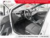 2022 Toyota Corolla Hatchback Base (Stk: 81250) in Toronto - Image 8 of 14