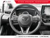2022 Toyota Corolla Hatchback Base (Stk: 81250) in Toronto - Image 9 of 14