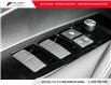 2022 Toyota Corolla Hatchback Base (Stk: 81250) in Toronto - Image 10 of 14