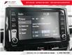 2022 Toyota Corolla Hatchback Base (Stk: 81250) in Toronto - Image 11 of 14