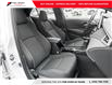 2022 Toyota Corolla Hatchback Base (Stk: 81250) in Toronto - Image 12 of 14