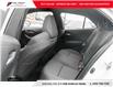 2022 Toyota Corolla Hatchback Base (Stk: 81250) in Toronto - Image 13 of 14