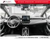 2022 Toyota Corolla Hatchback Base (Stk: 81250) in Toronto - Image 14 of 14