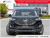 2019 Ford Edge Titanium (Stk: N81213A) in Toronto - Image 2 of 23