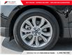 2019 Ford Edge Titanium (Stk: N81213A) in Toronto - Image 6 of 23