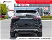 2019 Ford Edge Titanium (Stk: N81213A) in Toronto - Image 8 of 23