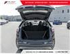 2019 Ford Edge Titanium (Stk: N81213A) in Toronto - Image 23 of 23