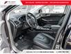 2019 Ford Edge Titanium (Stk: N81213A) in Toronto - Image 9 of 23