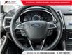2019 Ford Edge Titanium (Stk: N81213A) in Toronto - Image 10 of 23