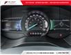 2019 Ford Edge Titanium (Stk: N81213A) in Toronto - Image 11 of 23