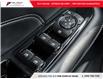 2019 Ford Edge Titanium (Stk: N81213A) in Toronto - Image 15 of 23
