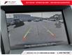 2019 Ford Edge Titanium (Stk: N81213A) in Toronto - Image 14 of 23