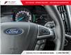 2019 Ford Edge Titanium (Stk: N81213A) in Toronto - Image 12 of 23