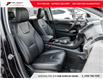 2019 Ford Edge Titanium (Stk: N81213A) in Toronto - Image 19 of 23