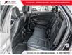 2019 Ford Edge Titanium (Stk: N81213A) in Toronto - Image 20 of 23