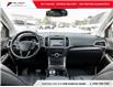 2019 Ford Edge Titanium (Stk: N81213A) in Toronto - Image 21 of 23