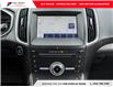 2019 Ford Edge Titanium (Stk: N81213A) in Toronto - Image 22 of 23