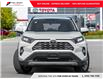 2019 Toyota RAV4 Limited (Stk: R18332A) in Toronto - Image 2 of 26