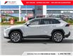 2019 Toyota RAV4 Limited (Stk: R18332A) in Toronto - Image 5 of 26