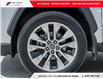 2019 Toyota RAV4 Limited (Stk: R18332A) in Toronto - Image 6 of 26