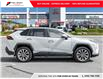 2019 Toyota RAV4 Limited (Stk: R18332A) in Toronto - Image 7 of 26