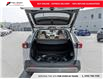 2019 Toyota RAV4 Limited (Stk: R18332A) in Toronto - Image 26 of 26