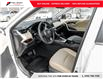 2019 Toyota RAV4 Limited (Stk: R18332A) in Toronto - Image 9 of 26