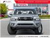 2015 Toyota Tacoma V6 (Stk: I18342A) in Toronto - Image 2 of 22
