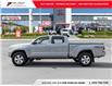 2015 Toyota Tacoma V6 (Stk: I18342A) in Toronto - Image 5 of 22