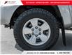 2015 Toyota Tacoma V6 (Stk: I18342A) in Toronto - Image 6 of 22
