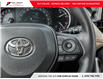 2019 Toyota RAV4 Limited (Stk: R18332A) in Toronto - Image 12 of 26