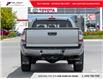 2015 Toyota Tacoma V6 (Stk: I18342A) in Toronto - Image 8 of 22