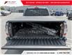 2015 Toyota Tacoma V6 (Stk: I18342A) in Toronto - Image 22 of 22