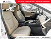 2019 Toyota RAV4 Limited (Stk: R18332A) in Toronto - Image 21 of 26