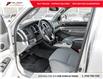 2015 Toyota Tacoma V6 (Stk: I18342A) in Toronto - Image 9 of 22
