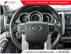 2015 Toyota Tacoma V6 (Stk: I18342A) in Toronto - Image 10 of 22