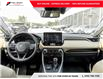 2019 Toyota RAV4 Limited (Stk: R18332A) in Toronto - Image 24 of 26