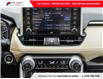 2019 Toyota RAV4 Limited (Stk: R18332A) in Toronto - Image 25 of 26