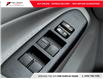 2015 Toyota Tacoma V6 (Stk: I18342A) in Toronto - Image 14 of 22