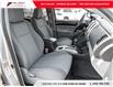 2015 Toyota Tacoma V6 (Stk: I18342A) in Toronto - Image 18 of 22