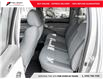 2015 Toyota Tacoma V6 (Stk: I18342A) in Toronto - Image 19 of 22