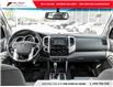 2015 Toyota Tacoma V6 (Stk: I18342A) in Toronto - Image 20 of 22