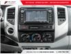 2015 Toyota Tacoma V6 (Stk: I18342A) in Toronto - Image 21 of 22