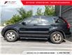 2008 Honda CR-V LX (Stk: 18151AB) in Toronto - Image 2 of 4