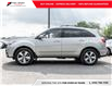 2010 Acura MDX Technology Package (Stk: N81207A) in Toronto - Image 2 of 4