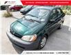 2002 Toyota Echo Base (Stk: U18129A) in Toronto - Image 1 of 4