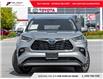 2021 Toyota Highlander Hybrid Limited (Stk: 81227) in Toronto - Image 2 of 28
