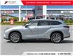 2021 Toyota Highlander Hybrid Limited (Stk: 81227) in Toronto - Image 5 of 28