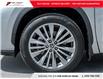 2021 Toyota Highlander Hybrid Limited (Stk: 81227) in Toronto - Image 6 of 28