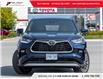 2021 Toyota Highlander Limited (Stk: 81081) in Toronto - Image 2 of 28